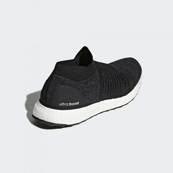 Кроссовки для бега Ultraboost Laceless W BB6311