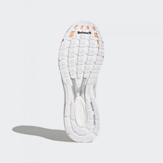 Кроссовки для бега adizero Boston 6 M BB6415