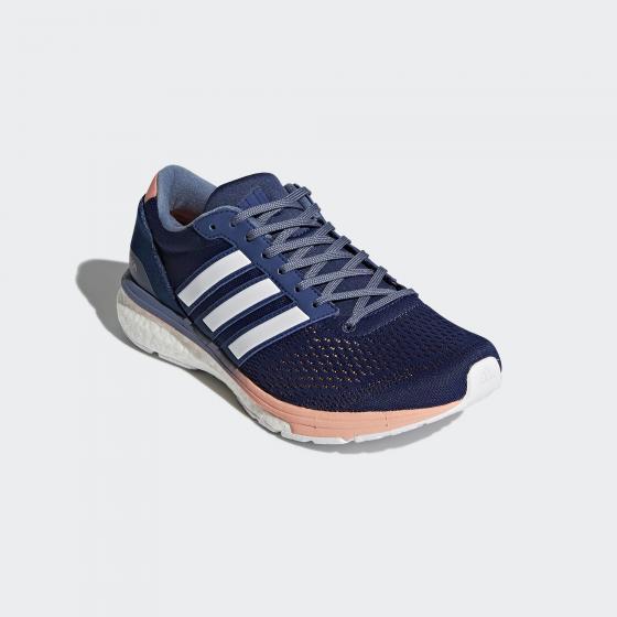 Кроссовки для бега adizero Boston 6 W BB6418