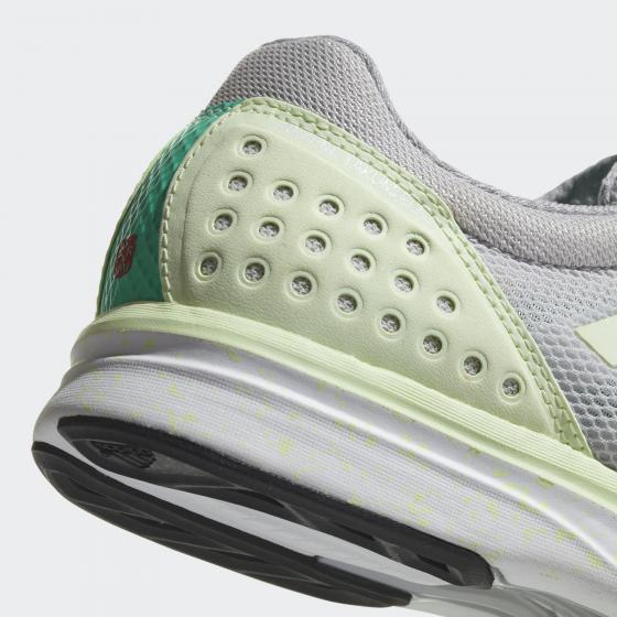 Кроссовки для бега adizero Takumi Ren 3 W BB6432