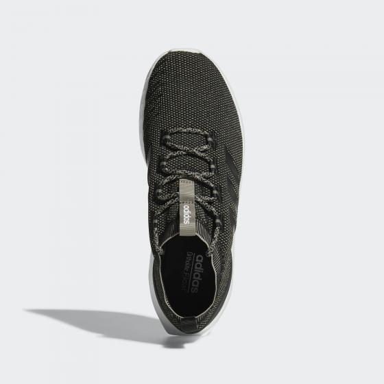 Кроссовки для бега Questar Rise