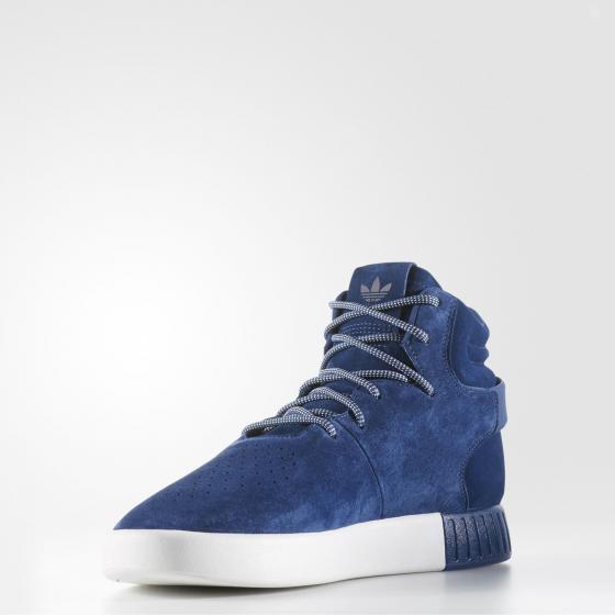 Мужские кроссовки Adidas Originals Tubular Invader