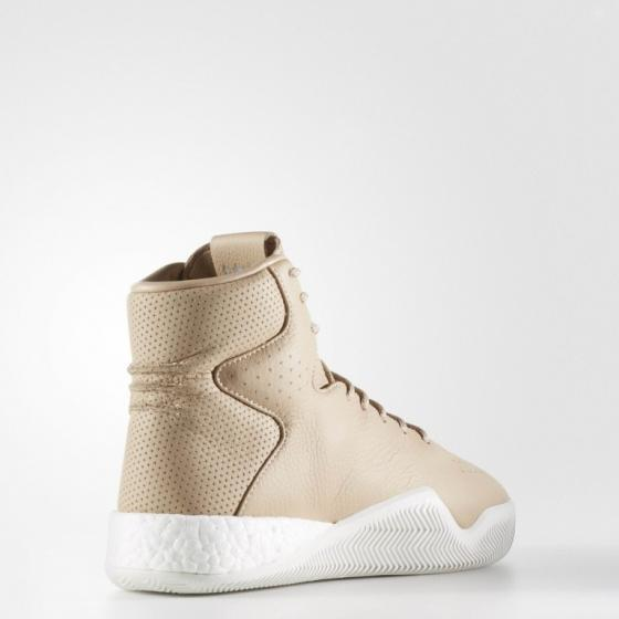 Мужские кроссовки Adidas Originals Tubular Instinct Boost