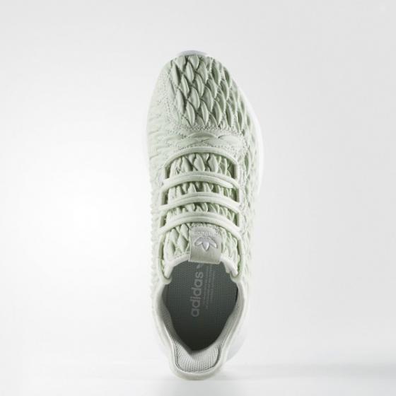 Кроссовки adidas TUBULAR NEW RUNNER