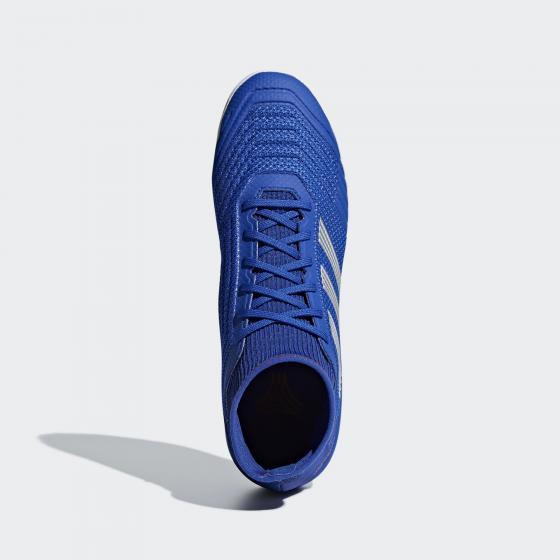 Футбольные бутсы (футзалки) Predator Tango 19.3 IN