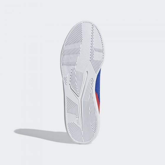 Футбольные кроссовки Predator 19.3 TR