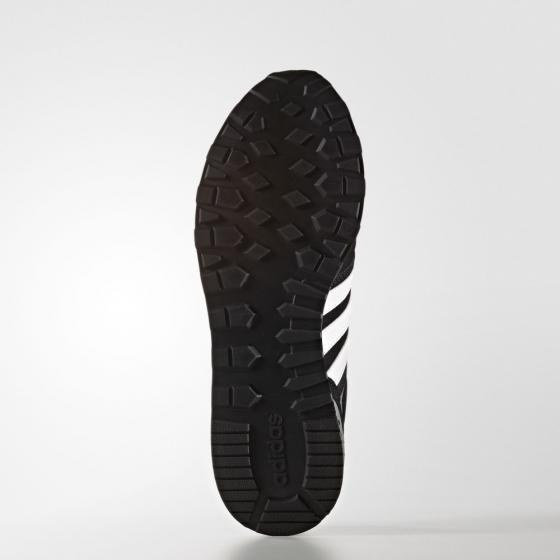 Кроссовки мужские RUNEO 10K Adidas