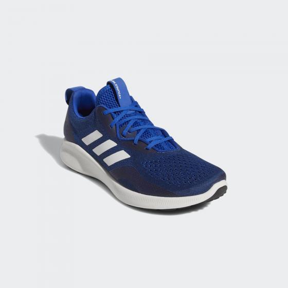 Кроссовки для бега Purebounce+ Clima