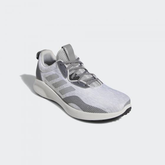 Кроссовки для бега Purebounce+