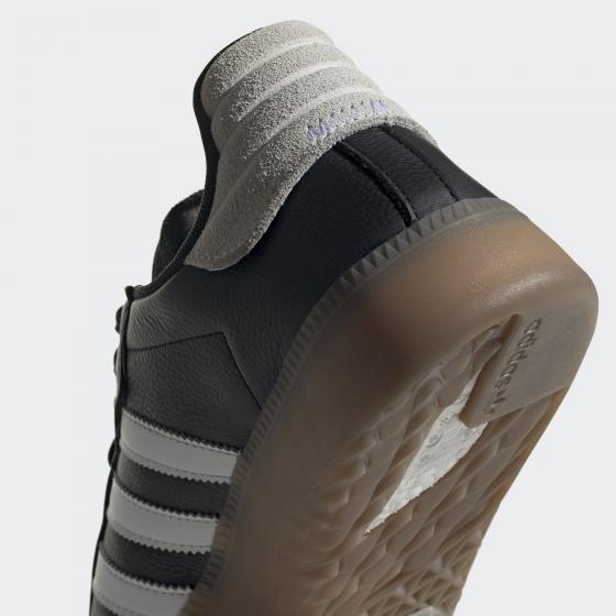 Кроссовки Samba RM