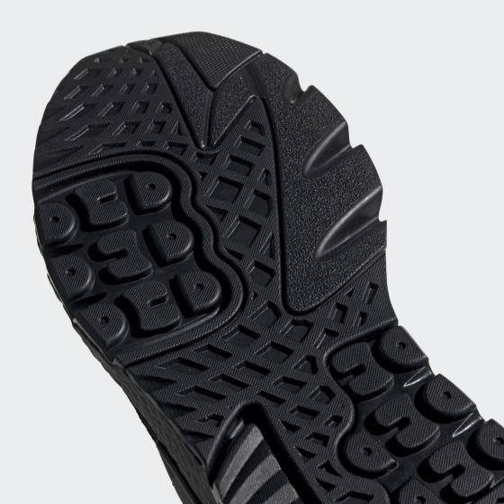Кроссовки Nite Jogger BD7954