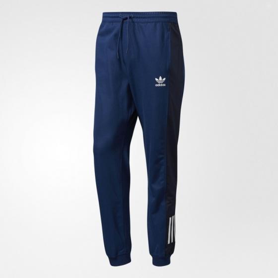Мужские брюки Adidas Originals Oridoom