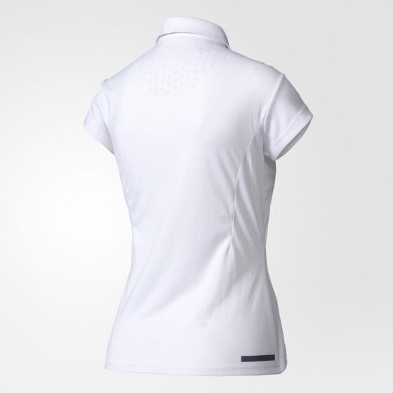 Поло женское UNCTL CLMCHPOLO Adidas