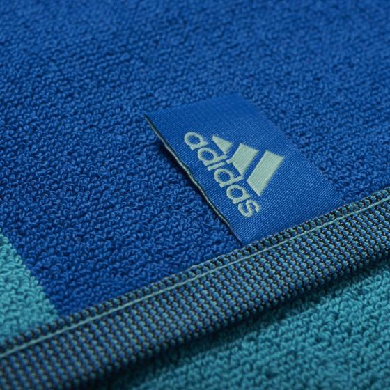 Пляжное полотенце Extra-Large BK0249