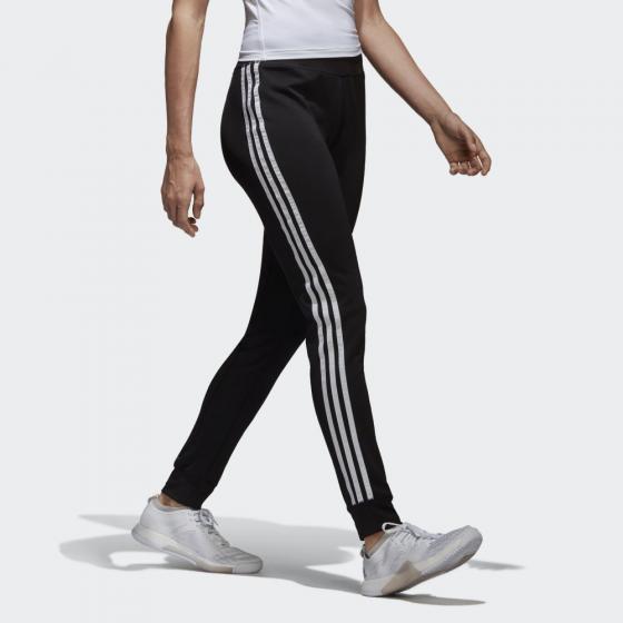 Брюки спортивные женские D2M cuff Pt 3S Adidas