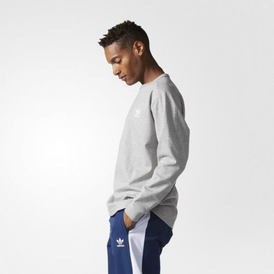 Мужской джемпер Adidas Originals Oridecon