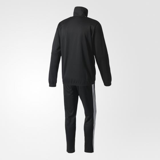 Спортивный костюм Tiro M BK4087