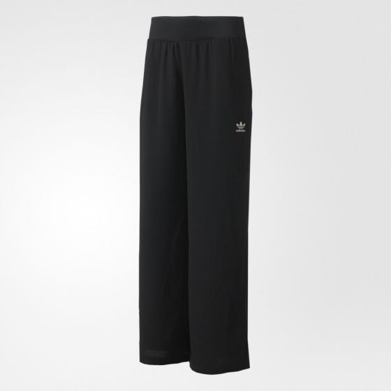 Брюки спортивные женские BELLBOTTOM PANT Adidas