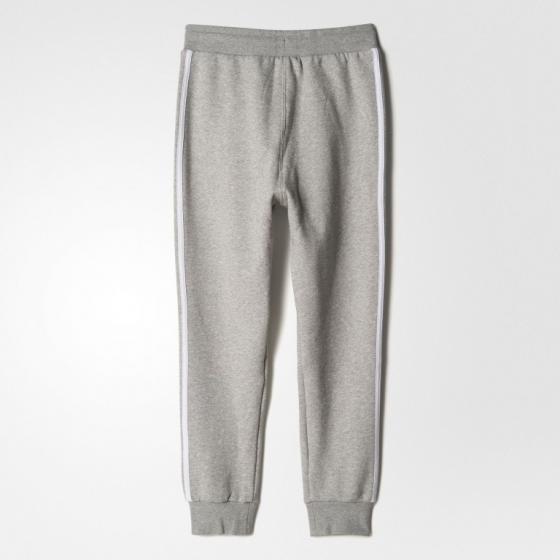 Детские брюки Adidas Originals 3-Stripes
