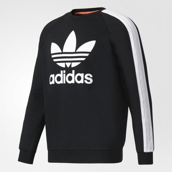 Мужской джемпер Adidas Originals Berlin