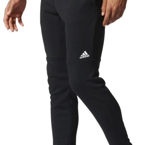 Брюки SID SPR S FT Mens Adidas