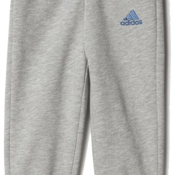 Костюм спортивный I SP LOG JOGGER Kids Adidas
