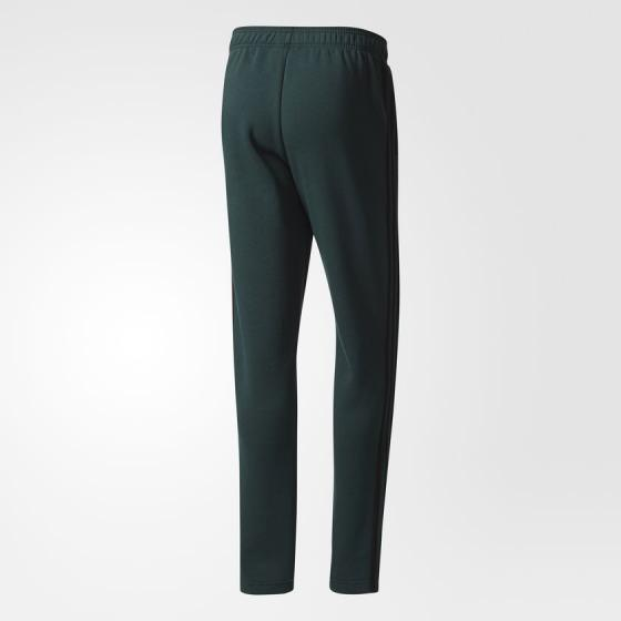 Мужские спортивные штаны adidas Essentials 3-Stripes Fleece