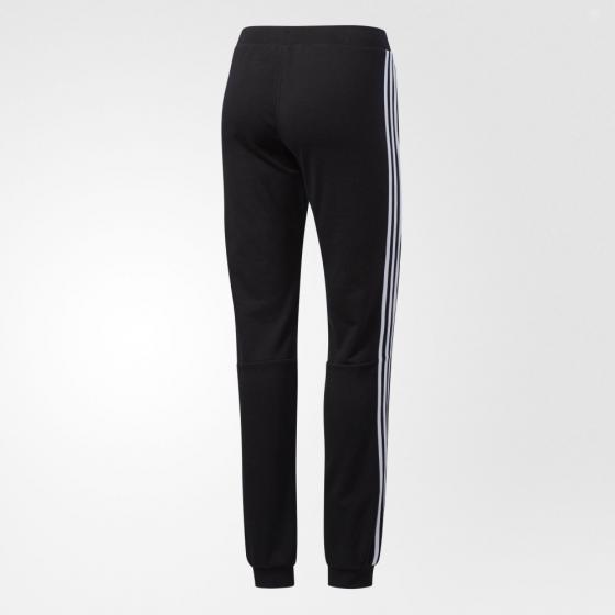 Брюки спортивные женские W FR TP 1.0 Adidas
