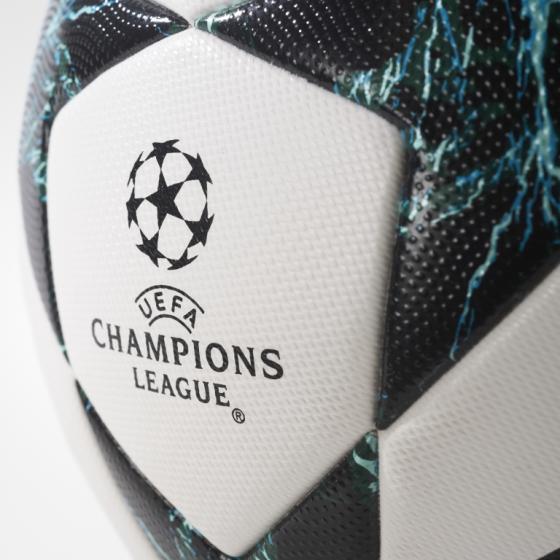 Adidas Finale 17 BP7776