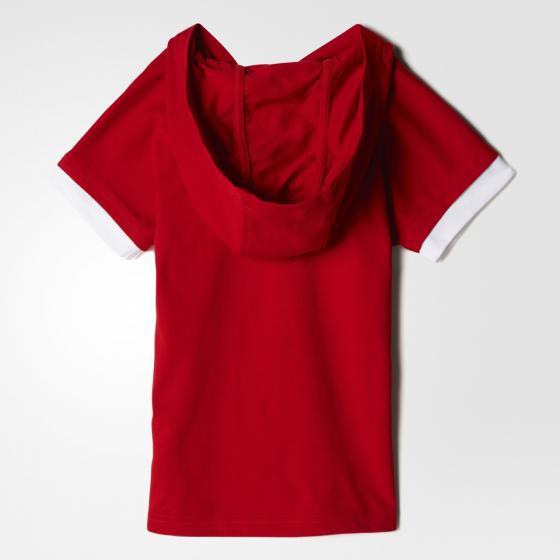 Комплект: футболка и шорты Spider-Man K BP9464