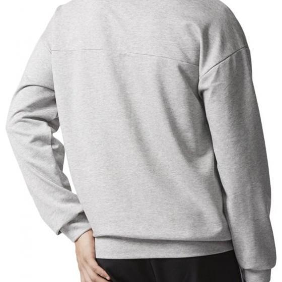 Толстовка M CE C SWEAT Mens Adidas