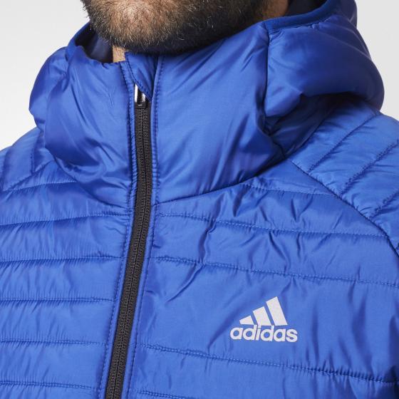 Утепленная куртка Cytins M BQ2015
