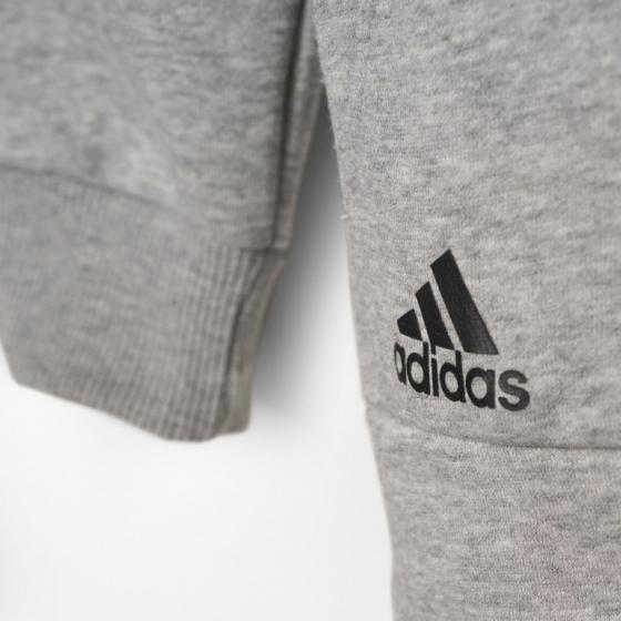Детская толстовка Adidas Performance X-Ite