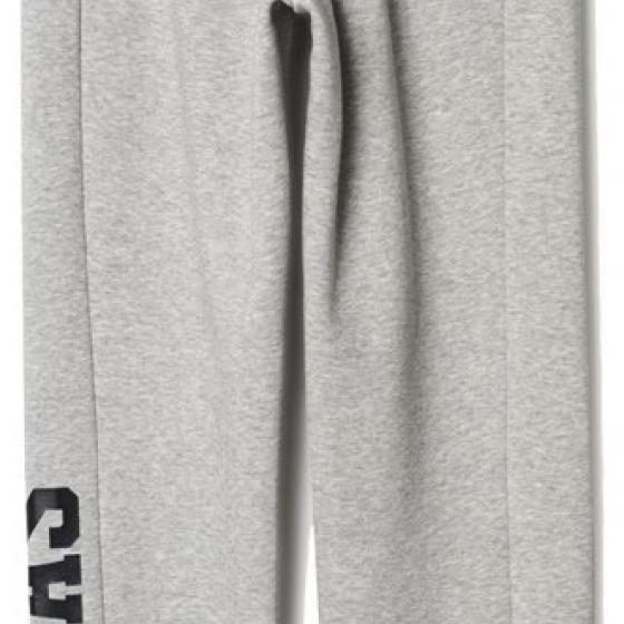 Брюки YB XCITE PANT Kids Adidas