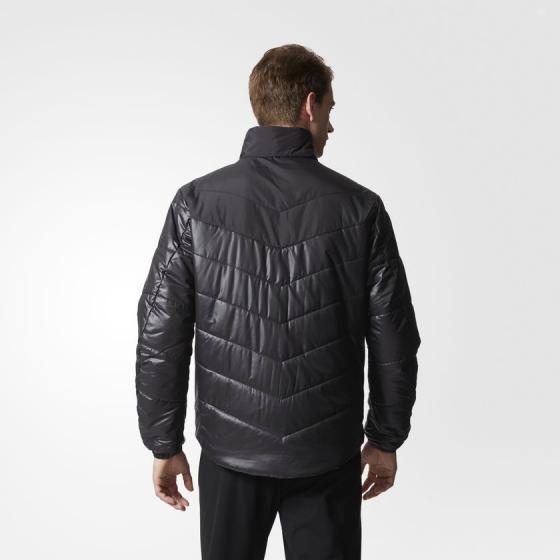 Куртка мужская adidas CYTINS
