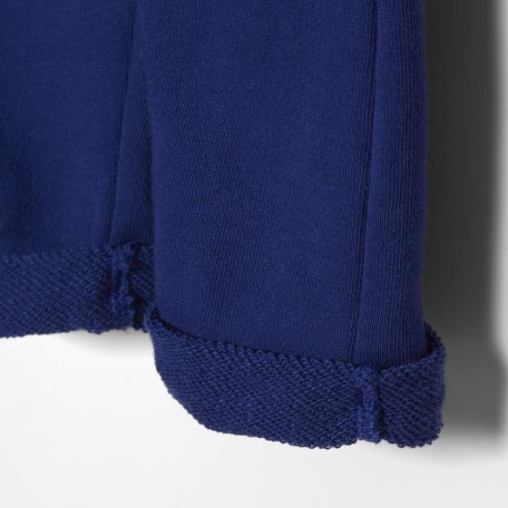 Комплект: джемпер и брюки EQT K BQ4342