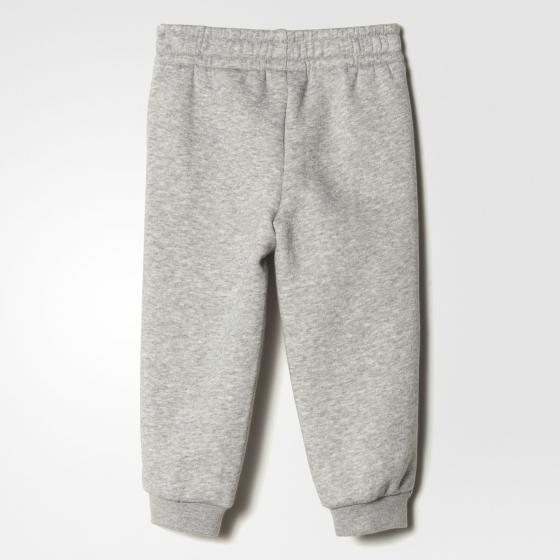 Комплект: толстовка и брюки EQT K BQ4351