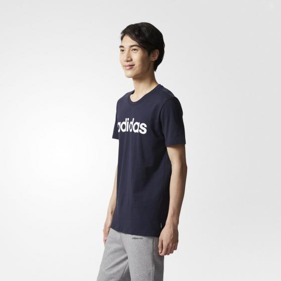 Футболка мужская M CE ADI SS TEE Adidas