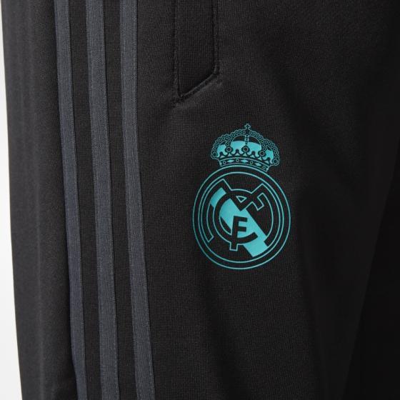 Real Madrid Training BQ7936
