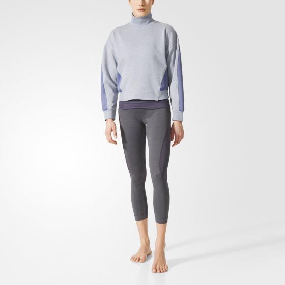 Майка Yoga Comfort W BQ8845
