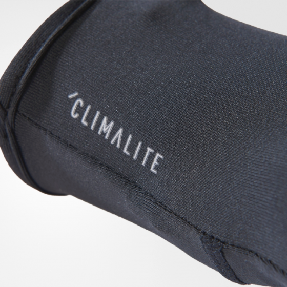 Climalite BR0694