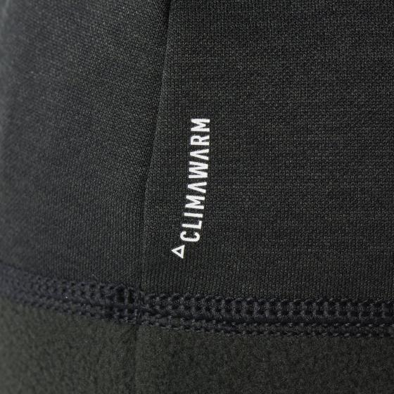 Шапка-бини Climawarm BR0813