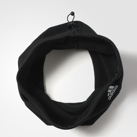 Шарф-снуд Climawarm BR0819