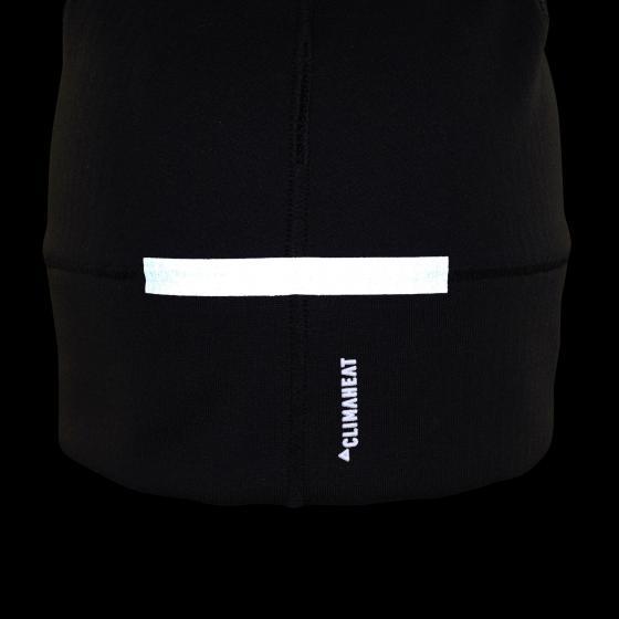 Шапка-бини Climaheat BR0823