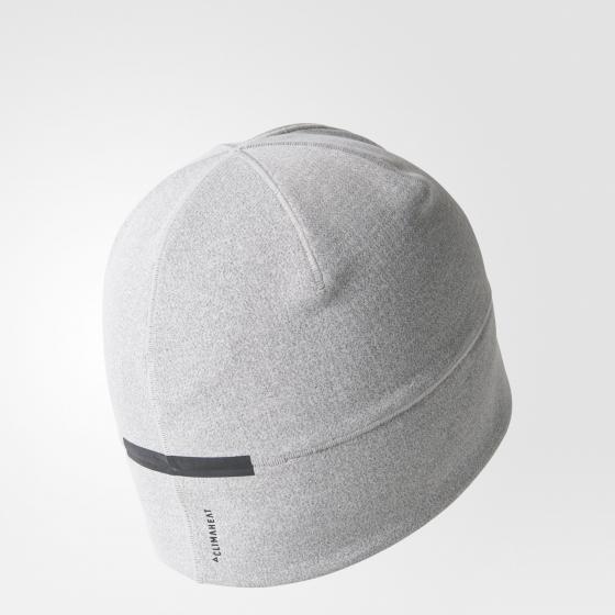 Шапка-бини Climaheat BR0826