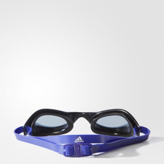 Очки для плавания Persistar Comfort Unmirrored BR1105