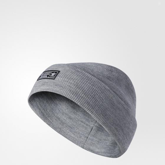 Шапка-бини Joe M BR3865