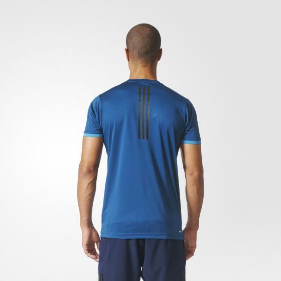 Футболка мужская FREELIFT CL Adidas