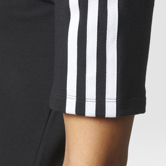 3-Stripes BR4448