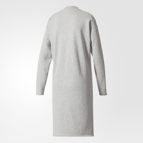 Платье Trefoil W BR4597